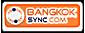 http://siriorn.bangkoksync.com